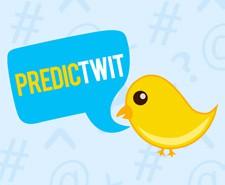 Predictwit